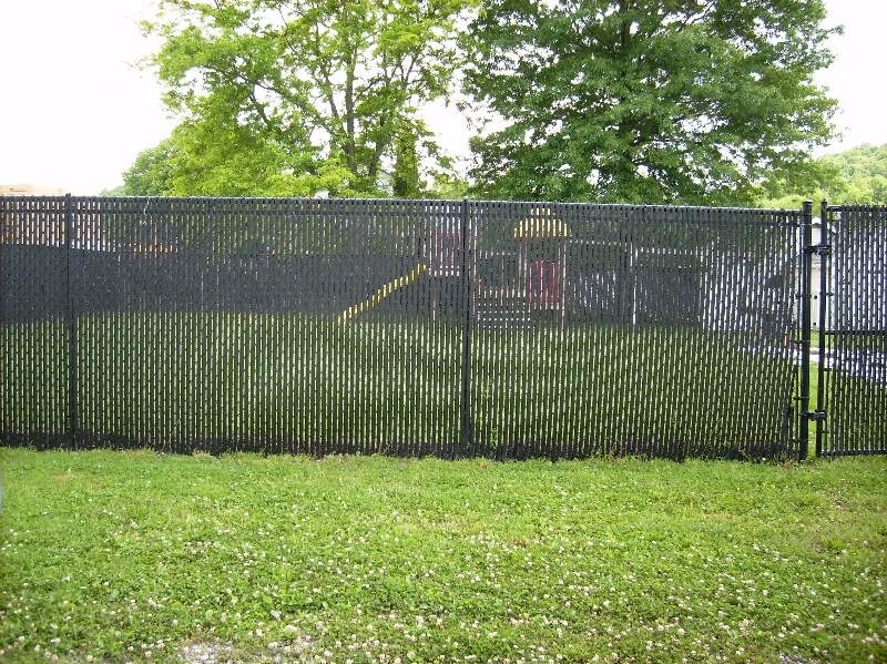 residential fencing Near Me