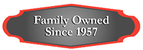 Family Owned Fence Company Pittsburgh