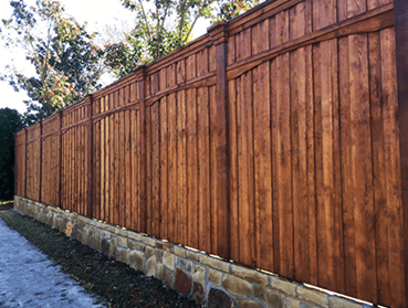 PA Requirements For Building A Fence