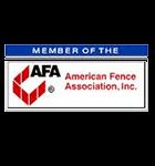 AFA Fence Company