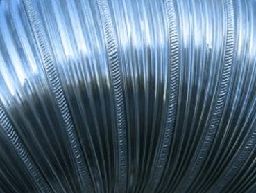 Aluminum Fencing Pittsburgh