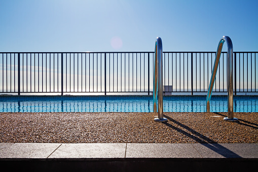 Best Fences for Pools